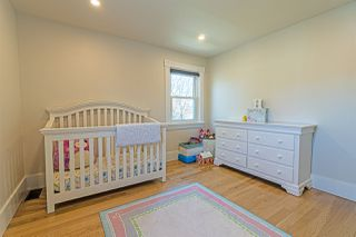 Photo 28: 1687 Henry Street in Halifax: 2-Halifax South Residential for sale (Halifax-Dartmouth)  : MLS®# 202008166