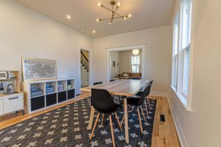 Photo 14: 1687 Henry Street in Halifax: 2-Halifax South Residential for sale (Halifax-Dartmouth)  : MLS®# 202008166