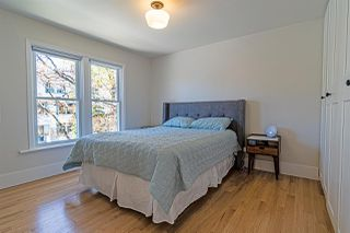 Photo 22: 1687 Henry Street in Halifax: 2-Halifax South Residential for sale (Halifax-Dartmouth)  : MLS®# 202008166