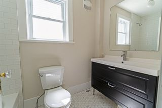 Photo 27: 1687 Henry Street in Halifax: 2-Halifax South Residential for sale (Halifax-Dartmouth)  : MLS®# 202008166