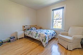 Photo 25: 1687 Henry Street in Halifax: 2-Halifax South Residential for sale (Halifax-Dartmouth)  : MLS®# 202008166