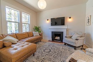 Photo 10: 1687 Henry Street in Halifax: 2-Halifax South Residential for sale (Halifax-Dartmouth)  : MLS®# 202008166