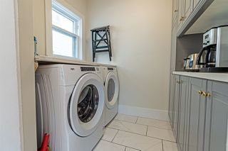 Photo 19: 1687 Henry Street in Halifax: 2-Halifax South Residential for sale (Halifax-Dartmouth)  : MLS®# 202008166