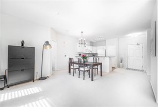 Photo 18: 109 3650 MARDA Link SW in Calgary: Garrison Woods Apartment for sale : MLS®# C4297549