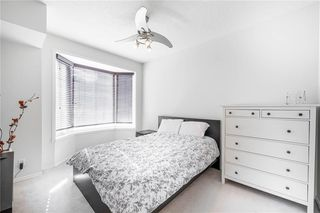 Photo 22: 109 3650 MARDA Link SW in Calgary: Garrison Woods Apartment for sale : MLS®# C4297549
