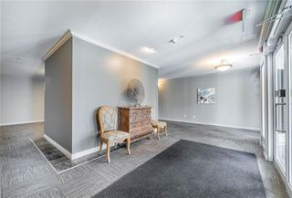 Photo 5: 109 3650 MARDA Link SW in Calgary: Garrison Woods Apartment for sale : MLS®# C4297549