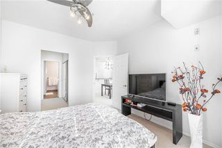 Photo 23: 109 3650 MARDA Link SW in Calgary: Garrison Woods Apartment for sale : MLS®# C4297549