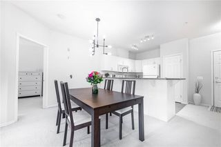 Photo 10: 109 3650 MARDA Link SW in Calgary: Garrison Woods Apartment for sale : MLS®# C4297549