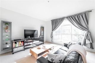 Photo 14: 109 3650 MARDA Link SW in Calgary: Garrison Woods Apartment for sale : MLS®# C4297549