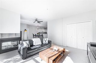Photo 16: 109 3650 MARDA Link SW in Calgary: Garrison Woods Apartment for sale : MLS®# C4297549