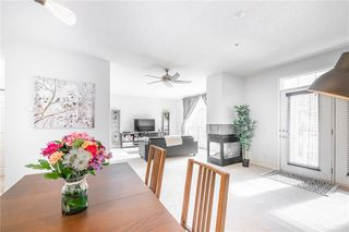 Photo 13: 109 3650 MARDA Link SW in Calgary: Garrison Woods Apartment for sale : MLS®# C4297549