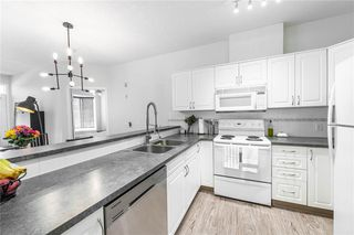 Photo 8: 109 3650 MARDA Link SW in Calgary: Garrison Woods Apartment for sale : MLS®# C4297549