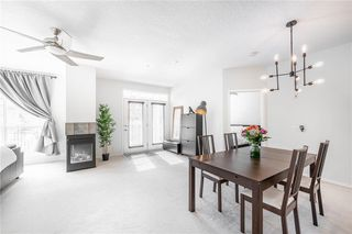 Photo 11: 109 3650 MARDA Link SW in Calgary: Garrison Woods Apartment for sale : MLS®# C4297549