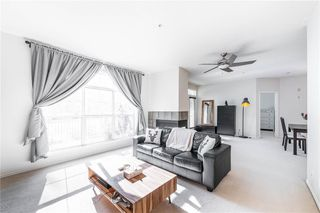 Photo 15: 109 3650 MARDA Link SW in Calgary: Garrison Woods Apartment for sale : MLS®# C4297549