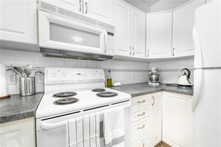 Photo 9: 109 3650 MARDA Link SW in Calgary: Garrison Woods Apartment for sale : MLS®# C4297549