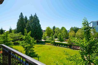 """Photo 37: 319 2250 WESBROOK Mall in Vancouver: University VW Condo for sale in """"CHAUCER HALL"""" (Vancouver West)  : MLS®# R2462990"""