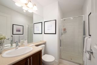 """Photo 26: 319 2250 WESBROOK Mall in Vancouver: University VW Condo for sale in """"CHAUCER HALL"""" (Vancouver West)  : MLS®# R2462990"""