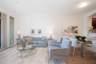 """Photo 14: 319 2250 WESBROOK Mall in Vancouver: University VW Condo for sale in """"CHAUCER HALL"""" (Vancouver West)  : MLS®# R2462990"""