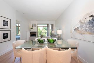 """Photo 19: 319 2250 WESBROOK Mall in Vancouver: University VW Condo for sale in """"CHAUCER HALL"""" (Vancouver West)  : MLS®# R2462990"""