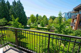 """Photo 36: 319 2250 WESBROOK Mall in Vancouver: University VW Condo for sale in """"CHAUCER HALL"""" (Vancouver West)  : MLS®# R2462990"""