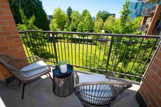 """Photo 35: 319 2250 WESBROOK Mall in Vancouver: University VW Condo for sale in """"CHAUCER HALL"""" (Vancouver West)  : MLS®# R2462990"""