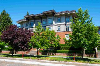 """Photo 2: 319 2250 WESBROOK Mall in Vancouver: University VW Condo for sale in """"CHAUCER HALL"""" (Vancouver West)  : MLS®# R2462990"""