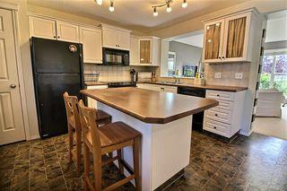 Photo 9: 96 SUMMERFIELD Wynd: Sherwood Park House for sale : MLS®# E4202797