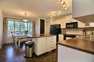 Photo 7: 96 SUMMERFIELD Wynd: Sherwood Park House for sale : MLS®# E4202797