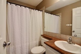 Photo 17: 96 SUMMERFIELD Wynd: Sherwood Park House for sale : MLS®# E4202797