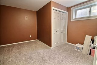 Photo 19: 96 SUMMERFIELD Wynd: Sherwood Park House for sale : MLS®# E4202797