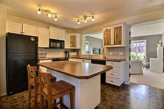 Photo 8: 96 SUMMERFIELD Wynd: Sherwood Park House for sale : MLS®# E4202797