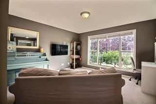 Photo 6: 96 SUMMERFIELD Wynd: Sherwood Park House for sale : MLS®# E4202797