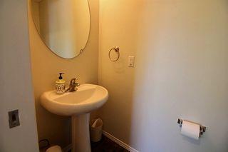 Photo 13: 96 SUMMERFIELD Wynd: Sherwood Park House for sale : MLS®# E4202797