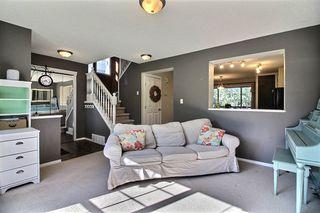 Photo 4: 96 SUMMERFIELD Wynd: Sherwood Park House for sale : MLS®# E4202797