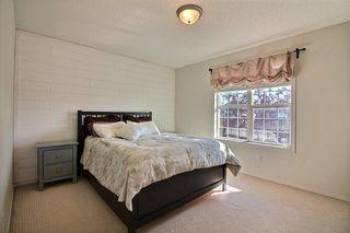 Photo 14: 96 SUMMERFIELD Wynd: Sherwood Park House for sale : MLS®# E4202797