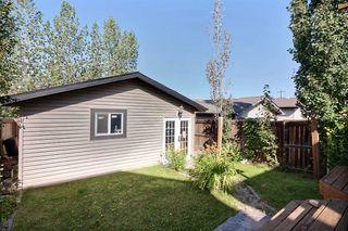 Photo 24: 96 SUMMERFIELD Wynd: Sherwood Park House for sale : MLS®# E4202797