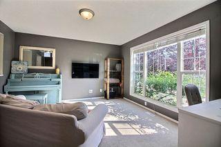 Photo 3: 96 SUMMERFIELD Wynd: Sherwood Park House for sale : MLS®# E4202797