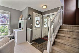 Photo 2: 96 SUMMERFIELD Wynd: Sherwood Park House for sale : MLS®# E4202797