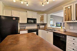 Photo 10: 96 SUMMERFIELD Wynd: Sherwood Park House for sale : MLS®# E4202797