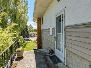 Photo 32: 32 CUMBERLAND Drive NW in Calgary: Cambrian Heights Detached for sale : MLS®# C4303014