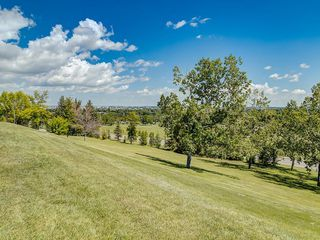 Photo 44: 32 CUMBERLAND Drive NW in Calgary: Cambrian Heights Detached for sale : MLS®# C4303014