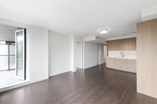 Photo 6: 909 3131 KETCHESON Road in Richmond: West Cambie Condo for sale : MLS®# R2470142