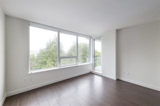 Photo 5: 909 3131 KETCHESON Road in Richmond: West Cambie Condo for sale : MLS®# R2470142