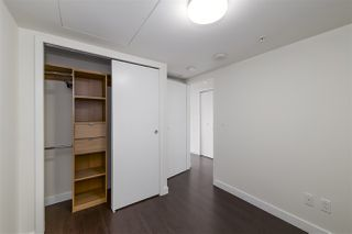 Photo 17: 909 3131 KETCHESON Road in Richmond: West Cambie Condo for sale : MLS®# R2470142