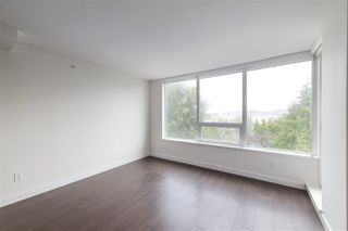 Photo 4: 909 3131 KETCHESON Road in Richmond: West Cambie Condo for sale : MLS®# R2470142