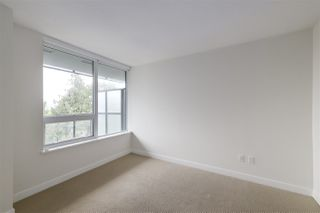 Photo 12: 909 3131 KETCHESON Road in Richmond: West Cambie Condo for sale : MLS®# R2470142
