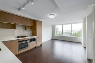 Photo 3: 909 3131 KETCHESON Road in Richmond: West Cambie Condo for sale : MLS®# R2470142