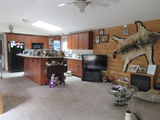 Photo 6: 27332 Sec Hwy 651: Rural Westlock County House for sale : MLS®# E4204094