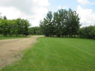 Photo 27: 27332 Sec Hwy 651: Rural Westlock County House for sale : MLS®# E4204094