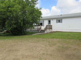 Photo 39: 27332 Sec Hwy 651: Rural Westlock County House for sale : MLS®# E4204094